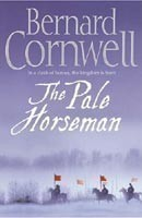 Pale Horseman (saxon Stories 2)