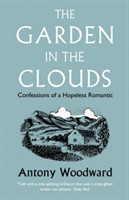 Garden in the Clouds