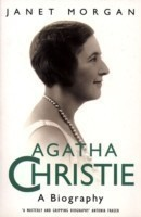 Agatha Christie A Biography