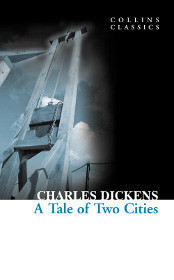 Tales of Two Cities (Collins Classics)