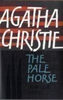Christie, Agatha - The Pale Horse