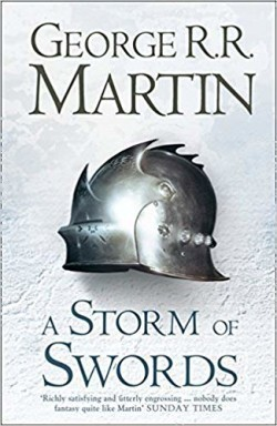 Martin, George R. R. - A Storm Of Swords