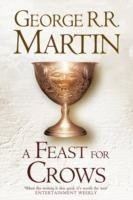 Martin, George R. R. - A Feast For Crows
