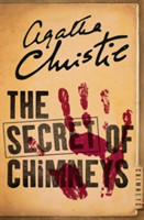 Christie, Agatha - The Secret of Chimneys