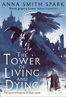 The The Tower Of Living And Dying