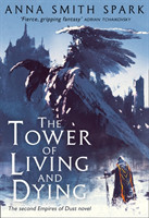 Tower of Living and Dying