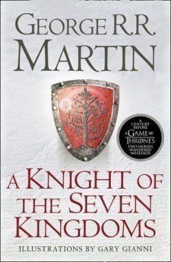 A A Knight of the Seven Kingdoms