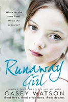 RUNAWAY GIRL US ONLY PB