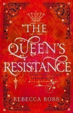 The The Queens Resistance