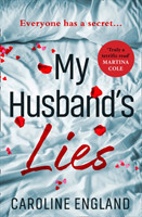 My Husband's Lies An Unputdownable Read for Summer 2018