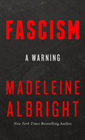 Fascism A Warning