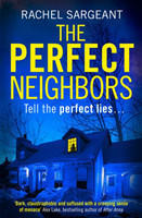 PERFECT NEIGHBORS US CA O PB