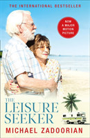 The Leisure Seeker Read the Book That Inspired the Movie