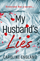 MY HUSBANDS LIES CA ONLY TPB