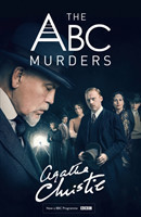 Christie, Agatha - The ABC Murders