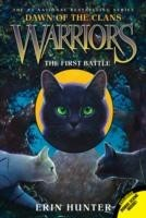 Warriors Dawn of the Clans, The First Battle