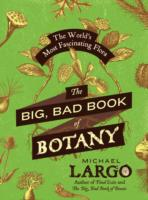 Big, Bad Book of Botany
