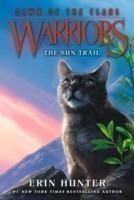 Hunter, Erin - Warriors: Dawn of the Clans #1: The Sun Trail