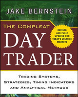Compleat Day Trader, Second Edition