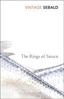 The Sebald, W. G. - The Rings Of Saturn