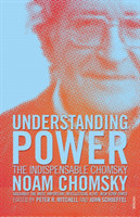 Understanding Power