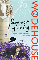 Summer Lightning (Blandings Castle)