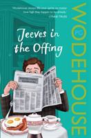 Jeeves in the Offing (Jeeves & Wooster)