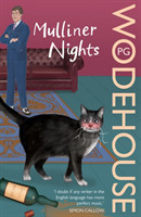 Wodehouse, P. G. - Mulliner Nights