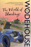 The Wodehouse, P. G. - The World of Blandings (Blandings Castle) (Blandings Castle)