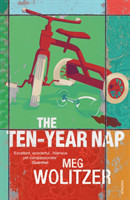 The The Ten-Year Nap