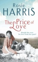 The Price of Love A Liverpool Family Saga
