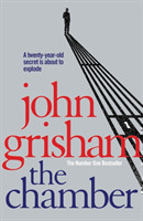 Grisham, John - The Chamber