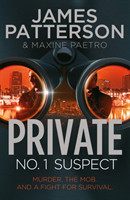Private: No. 1 Suspect (Private 4)