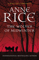 The The Wolves of Midwinter