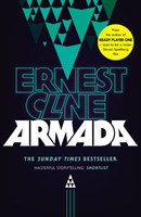Armada From the author of READY PLAYER ONE