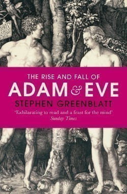 The The Rise and Fall of Adam and Eve