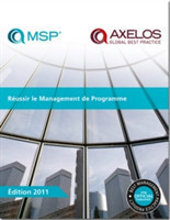 Raussir le Management de Programme [French Print Version of Managing Successful Programmes]