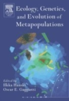 Ecology, Genetics and Evolution of Metapopulations