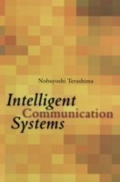 Intelligent Communication Systems