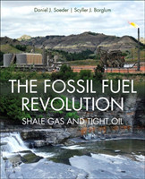 Fossil Fuel Revolution