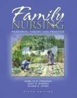Family Nursing Research, Theory, and Practice