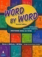 Word by Word Picture Dictionary English/Haitian Kreyol Edition