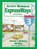 ExpressWays 3 Activity Workbook