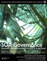Soa Governance: Governing Shared Services On-premise and in Cloud