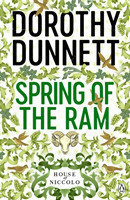 Spring of the Ram