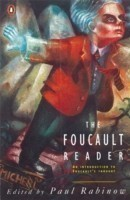 The Foucault Reader An Introduction to Foucault's Thought