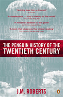 Penguin History of the Twentieth Century