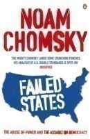 Chomsky, Failed States: The Abuse of Power and the Assault on Democracy