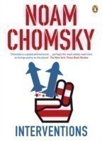 Chomsky, Interventions