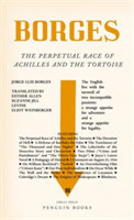 The The Perpetual Race of Achilles and the Tortoise